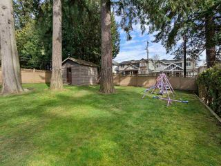 Photo 9: 6893 144 Street in Surrey: East Newton House for sale : MLS®# R2557473