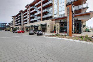 Photo 29: 302 10 Mahogany Mews SE in Calgary: Mahogany Apartment for sale : MLS®# A1109665