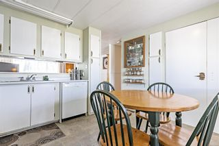 Photo 30: 44 6325 Metral Dr in Nanaimo: Na Pleasant Valley Manufactured Home for sale : MLS®# 879454