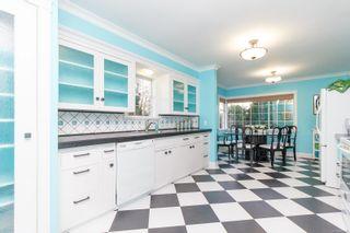 Photo 13: 801 Trunk Rd in : Du East Duncan House for sale (Duncan)  : MLS®# 865679