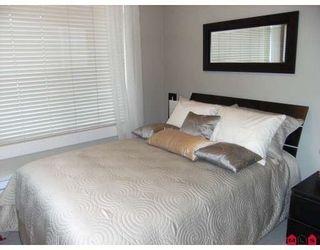 "Photo 8: 401 15368 17A Avenue in Surrey: King George Corridor Condo for sale in ""OCEAN WYNDE"" (South Surrey White Rock)  : MLS®# F2910535"