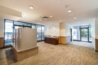 "Photo 30: 803 1188 HOWE Street in Vancouver: Downtown VW Condo for sale in ""1188 Howe"" (Vancouver West)  : MLS®# R2526482"