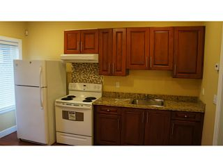 Photo 12: 5007 Irmin Street in Burnaby: 1/2 Duplex for sale : MLS®# V1086639