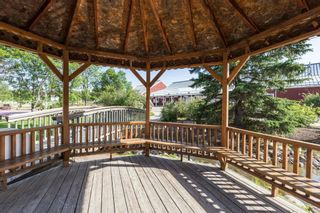 Photo 33: 7 100 Heron Point Close: Rural Wetaskiwin County Townhouse for sale : MLS®# E4251102