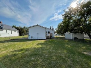 Photo 19: 5026 3 Avenue: Chauvin Manufactured Home for sale (MD of Wainwright)  : MLS®# A1143633