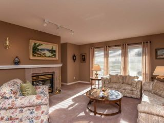Photo 17: 1 3100 Kensington Cres in COURTENAY: CV Crown Isle Row/Townhouse for sale (Comox Valley)  : MLS®# 747083