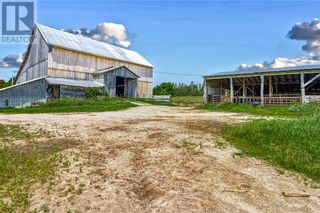 Photo 1: 2132 Poplar Road in Evansville: Agriculture for sale : MLS®# 2097424