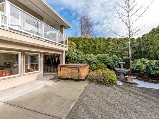 Photo 4: 1571 Trumpeter Cres in : CV Courtenay East House for sale (Comox Valley)  : MLS®# 862243