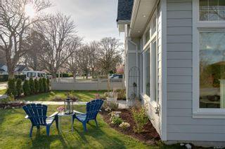 Photo 50: 2396 Windsor Rd in : OB South Oak Bay House for sale (Oak Bay)  : MLS®# 869477