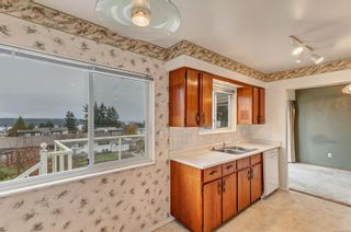 Photo 12: 769 Nancy Greene Dr in : CR Campbell River Central House for sale (Campbell River)  : MLS®# 864185