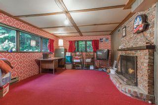 Photo 14: 4094 DELBROOK Avenue in North Vancouver: Upper Delbrook House for sale : MLS®# R2310254