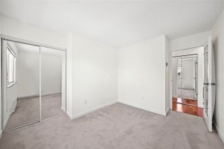 Photo 15: 474 8025 CHAMPLAIN Crescent in Vancouver: Champlain Heights Condo for sale (Vancouver East)  : MLS®# R2571903