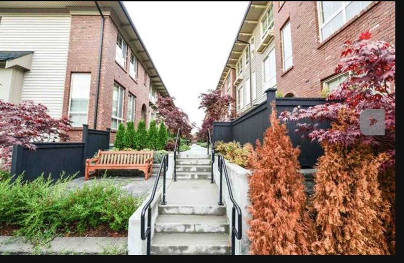 FEATURED LISTING: 36 - 16260 23A Avenue Surrey