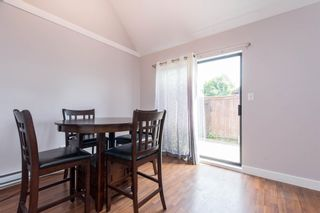 """Photo 15: 14 1829 HEATH Road: Agassiz Townhouse for sale in """"AGASSIZ"""" : MLS®# R2595050"""