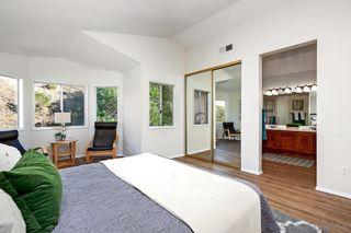 Photo 14: RANCHO PENASQUITOS House for sale : 3 bedrooms : 14419 Corte Morea in San Diego