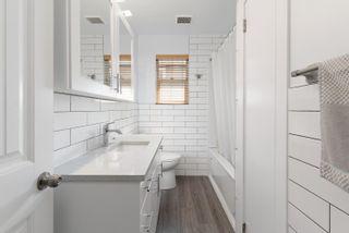 Photo 15: 11311 111A Avenue in Edmonton: Zone 08 House for sale : MLS®# E4257063
