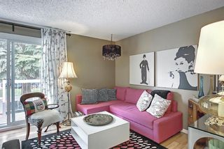 Photo 2: 11436 8 Street SW in Calgary: Southwood Row/Townhouse for sale : MLS®# A1130465