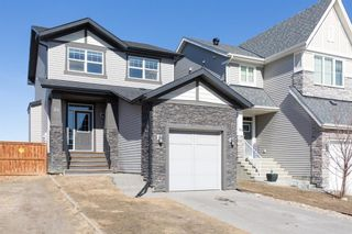 Photo 2: 29 Nolanfield Road NW in Calgary: Nolan Hill Detached for sale : MLS®# A1080234