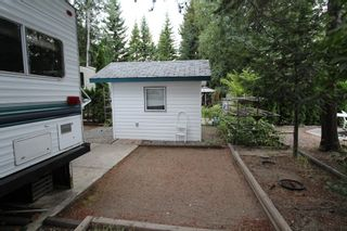 Photo 14: 25 3980 Squilax Anglemont Road in Scotch Creek: Recreational for sale : MLS®# 10083210