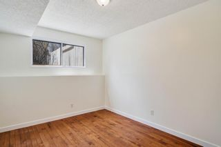 Photo 21: 2419 6 Street NW in Calgary: Mount Pleasant Semi Detached for sale : MLS®# A1101529