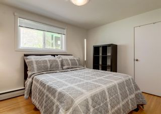 Photo 14: 1 931 19 Avenue SW in Calgary: Lower Mount Royal Apartment for sale : MLS®# A1117797