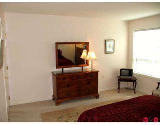 Photo 8: 103 15290 18TH Avenue in Surrey: King George Corridor Condo for sale (South Surrey White Rock)  : MLS®# F2819956