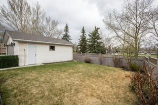 Photo 31: 260 Lynnview Way SE in Calgary: Ogden Detached for sale : MLS®# A1102665