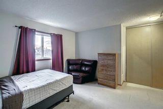 Photo 20: 8 Taradale Close NE in Calgary: Taradale Detached for sale : MLS®# A1148577