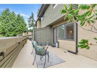 Photo 15: 3442 Nairn Avenue in Vancouver: Champlain Heights Townhouse for sale (Vancouver East)  : MLS®# R2603278