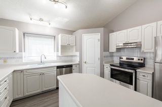 Photo 14: 751 ORMSBY Road W in Edmonton: Zone 20 House for sale : MLS®# E4253011