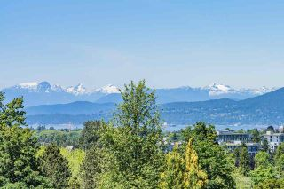 Photo 5: 1818 W 34TH Avenue in Vancouver: Quilchena House for sale (Vancouver West)  : MLS®# R2615405
