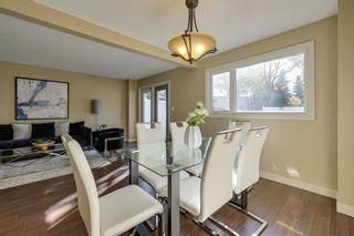 Photo 18: 13524 38 Street in Edmonton: Zone 35 Townhouse for sale : MLS®# E4266064