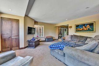 """Photo 7: 12456 JOHNSON Street in Mission: Steelhead House for sale in """"Steelhead"""" : MLS®# R2587866"""