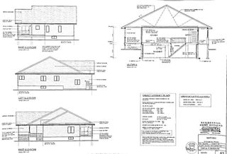 Photo 2: 29 Armitage Avenue in Kawartha Lakes: Rural Eldon House (Bungalow-Raised) for sale : MLS®# X4385316