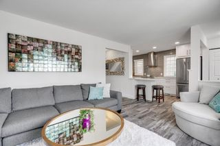 Photo 13: 4641 20 Street SW in Calgary: Altadore Detached for sale : MLS®# A1089417