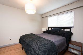 Photo 12: 5275 DIXON Place in Delta: Hawthorne House for sale (Ladner)  : MLS®# R2591080