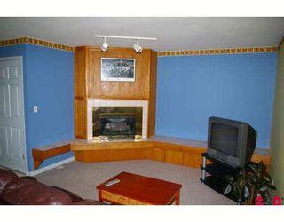 Photo 5: 6769 VANMAR Street in Sardis: Sardis East Vedder Rd House for sale : MLS®# H2900941