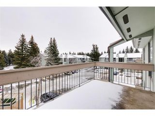 Photo 11: 131 10120 Brookpark Boulevard SW in Calgary: Braeside Apartment for sale : MLS®# A1054799
