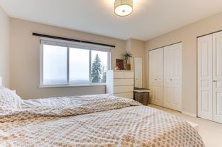 "Photo 17: 68 1305 SOBALL Street in Coquitlam: Burke Mountain Townhouse for sale in ""TYNERIDGE"" : MLS®# R2517780"
