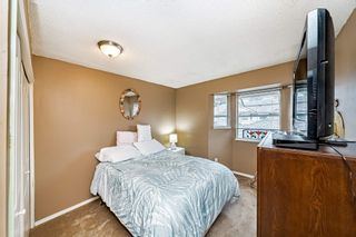 """Photo 26: 10 9045 WALNUT GROVE Drive in Langley: Walnut Grove Townhouse for sale in """"BRIDLEWOODS"""" : MLS®# R2606404"""
