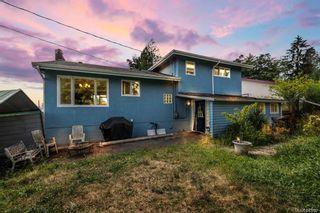 Photo 42: 2100/2102 Croce Rd in Sooke: Sk John Muir House for sale : MLS®# 843487