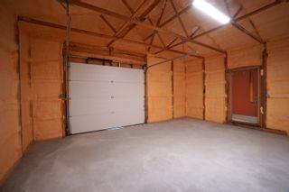 Photo 19: 299 4th Avenue in Portage la Prairie: Industrial for sale : MLS®# 202116507