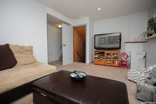 Photo 37: 154 J.J. Thiessen Crescent in Saskatoon: Silverwood Heights Residential for sale : MLS®# SK862510