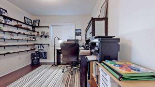 Photo 13: 11 Pelee Avenue in Vaughan: Kleinburg House (2-Storey) for sale : MLS®# N4988195