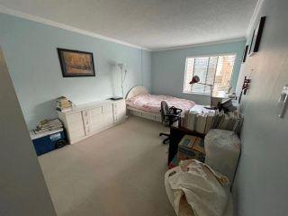 "Photo 4: 236 8460 LANSDOWNE Road in Richmond: Brighouse Condo for sale in ""Lexington Square"" : MLS®# R2551248"