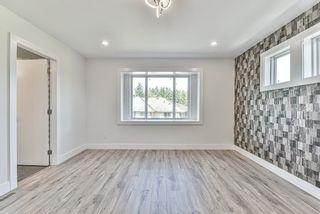 "Photo 13: 3127 268 Street in Langley: Aldergrove Langley 1/2 Duplex for sale in ""ACACIA RIDGE"" : MLS®# R2616823"