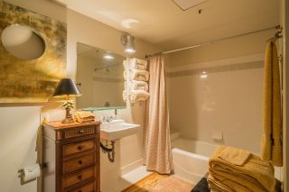 Photo 11: HILLCREST Condo for sale : 2 bedrooms : 3940 7th #112 in San Diego