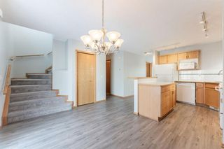 Photo 16: 170 Arbour Grove Close NW in Calgary: Arbour Lake Detached for sale : MLS®# A1068980