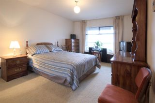 """Photo 10: 1803 615 BELMONT Street in New Westminster: Uptown NW Condo for sale in """"BELMONT TOWERS"""" : MLS®# R2123031"""