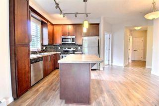 Photo 6: 104 2588 ANDERSON Way in Edmonton: Zone 56 Condo for sale : MLS®# E4248856